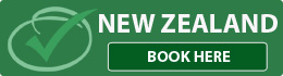 NZ booking icon